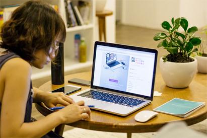 Web Development & eCommerce